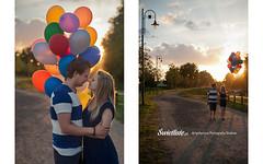 swietliste-artystyczna-fotografia-slubna-bydgoszcz-balony-helem-fotografie-zakochanych-zachod-slonca