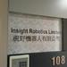 Insight Robotics LTD