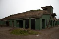 Battery Smith-Guthrie, Fort Barry (karlsbad) Tags: marinheadlands ggnra goldengatenationalrecreationarea karlsbad fortbarry batterysmithguthrie karlschultz