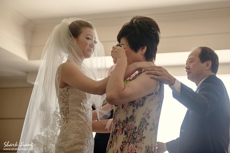 婚攝,晶華酒店婚攝,婚攝鯊魚,婚禮紀錄,婚禮攝影,2013.06.08-blog-0048