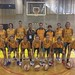 """Cto. Europa Universitario de Baloncesto • <a style=""""font-size:0.8em;"""" href=""""http://www.flickr.com/photos/95967098@N05/9389138243/"""" target=""""_blank"""">View on Flickr</a>"""
