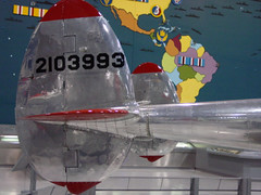 "P-38L Marge (11) • <a style=""font-size:0.8em;"" href=""http://www.flickr.com/photos/81723459@N04/9431662768/"" target=""_blank"">View on Flickr</a>"