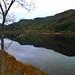 230 - Patrizia Henderson - Loch Lubnaig