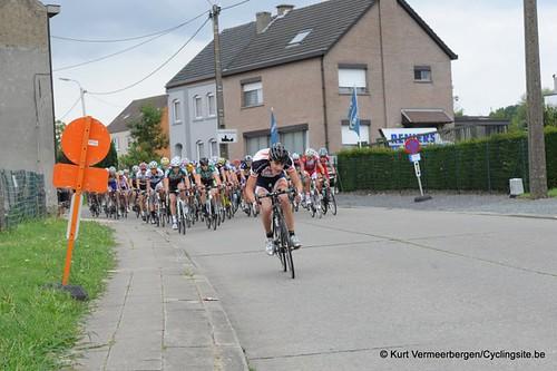 Roosdaal-Strijtem (127)