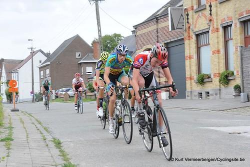 Roosdaal-Strijtem (315)
