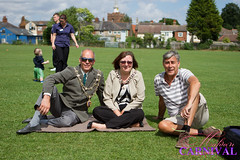"""Maldon Carnival Sports Day • <a style=""""font-size:0.8em;"""" href=""""http://www.flickr.com/photos/89121581@N05/9577334656/"""" target=""""_blank"""">View on Flickr</a>"""