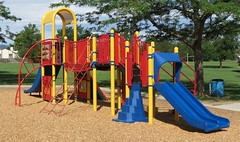 Ygesp_4b (gvgoebel) Tags: playground set