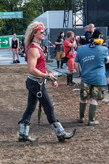 "Wacken 2013 • <a style=""font-size:0.8em;"" href=""http://www.flickr.com/photos/62101939@N08/9598633373/"" target=""_blank"">View on Flickr</a>"