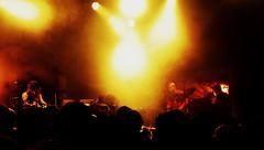 Dockville 2013 // Rangleklods