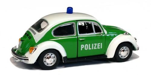 Fabbri VW 1302 Polizei (1)
