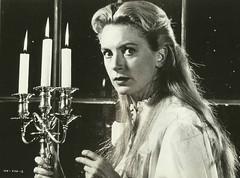 Deborah Kerr (Film Star Vintage) Tags: 1960s henryjames deborahkerr theinnocents theturnofthescrew
