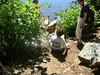 LakeWabanAug102008011