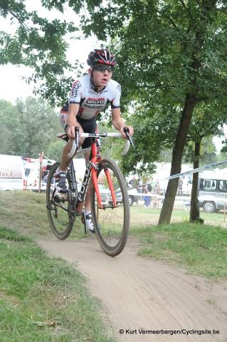 Nieuwelingen & juniors Kessel (184)