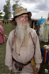 DSC00861 (rvanbree) Tags: mountain man wyoming thunder rendezvous distant bridger wy fprt 2013 rvanbree