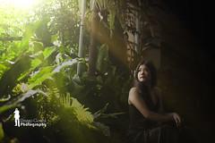 Elegance (Ringgo Gomez) Tags: 1001nights 70200 pictureperfect greatphotographers nikon70200 worldbest malaysianphotographers elitephotography nikond700 perfectphotographer sarawakborneo nikonflickraward wonderfulmacroworld 1001nightsmagiccity mygearandme