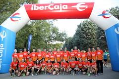 IMG_6575 (Atrapa tu foto) Tags: zaragoza atletismo maratn liebres atrapatufoto maratnzaragoza2013
