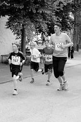 2013-06-09_00109 (engelhardtcollector) Tags: kln vogelsang psdbankklnlaufcup laufeninkln juni2013 vogelsangermailauf vogelsangermailauf2013 psdbankklnlaufcup2013