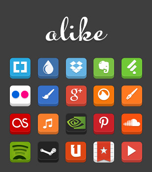 alike_icons_by_bokehlicia-d6l0uc6