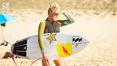 Laura Enever (AUS) (chde.eu) Tags: enever france laura quikpro quiksilver roxy roxygirls roxyteam roxypro seignosse beach delarsille surf surfergirl chde aussie christophe