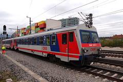 A  BB 5047 073-1 Salzburg 28-04-2013 (peters452002) Tag