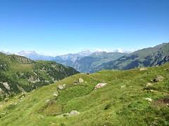 Fionnay - Cabane de Panossire (Olivier Bruchez) Tags: mountain mountains alps montagne alpes switzerland suisse wallis valais montagnes bagnes entremont panossire fionnay