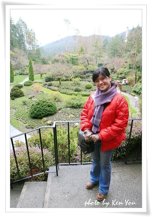 o1781094445_加拿大blog_563.jp