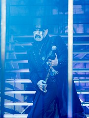 """King Diamond • <a style=""""font-size:0.8em;"""" href=""""http://www.flickr.com/photos/62284930@N02/10190763173/"""" target=""""_blank"""">View on Flickr</a>"""