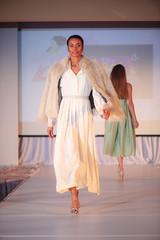 Be Divine: A Tribute To Fashionata (The Breman) Tags: divine be to tribute a fashionata