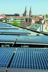 Comune di Szeged