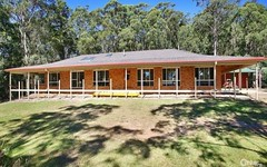 63 Tapley rd, Mount Elliot NSW