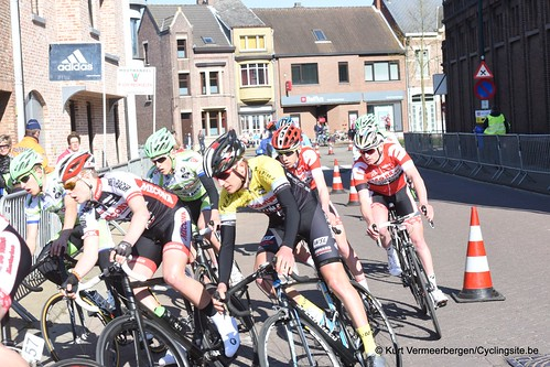 1000 euro race (40)