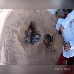 #fish_eye #Fis h #ey e#fisheye#timetea#teas # # # # # # #wood #fire #_ # # # # # #video # # #_  #ksa #SaudiArabia # #  # # #        (photography AbdullahAlSaeed) Tags: wood fire video fisheye saudiarabia  teas fis    ksa ey             timetea