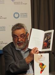 MANUEL GARCÍA GUATAS