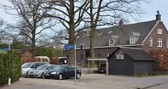 2011 Eindhoven 01070 (porochelt) Tags: nederland eindhoven noordbrabant nijenrode gestel schelluinen 731genderbeemdw genderbeemd