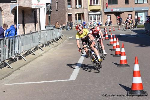 1000 euro race (283)