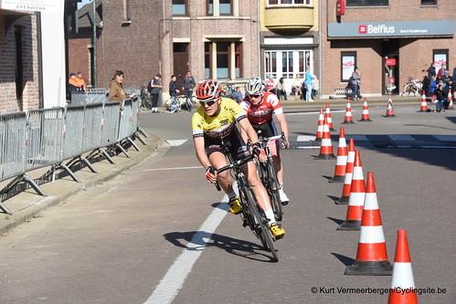 1000 euro race (391)