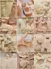 Archeological Museum of Delphi (jeremyvillasis) Tags: travel history museum giant temple oracle ancient theatre religion treasury delphi culture frieze altar relief greece gods artemis athena apollo mythology sanctuary deity chariot archeological ancientgreece ares hera greekgods heracles siphnos pronaia gigantomachy oracleofdelphi treasuryofsiphnos archeologicalmuseumofdelphi
