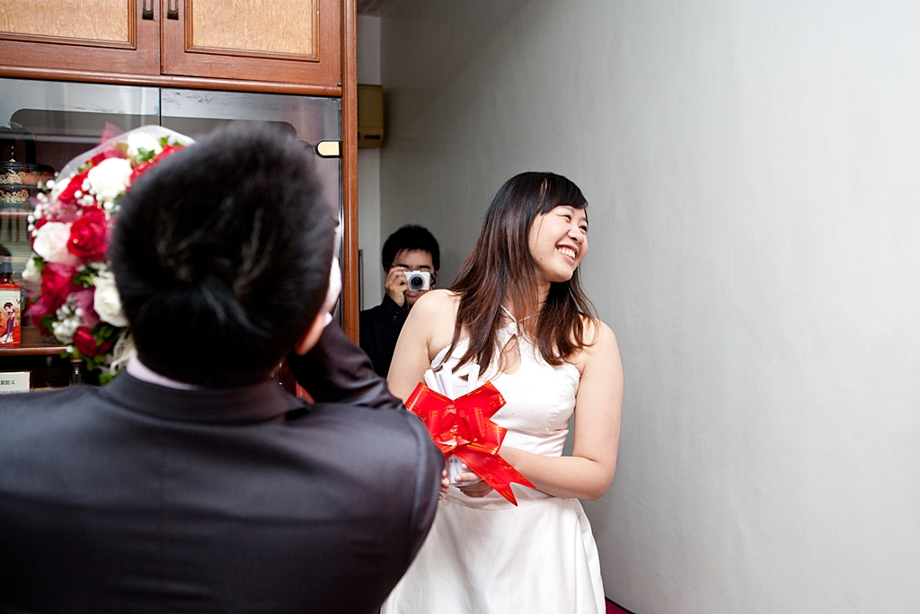 國賓素惠婚禮_0148