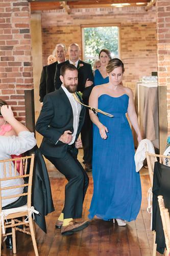 lp_wedding_0697