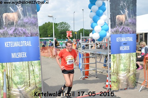 Ketelwaldtrail_17_05_2015_0017