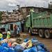 Y1A1240 Nairobi