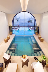 tumblr_nfacozWNtU1rshyy2o1_1280[1] (uranus_travel) Tags: travel summer vacation holiday pool beautiful relax amazing egypt picture resort cairo hotels spa luxury