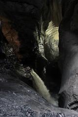Trmmelbachflle ( Wasserfall - Waterfall ) des Trmmelbach ( Bergbach - Bach - Creek ) im Lauterbrunnental bei Lauterbrunnen im Berner Oberland im Kanton Bern der Schweiz (chrchr_75) Tags: water schweiz switzerland waterfall eau wasser suisse wasserfall swiss mai christoph svizzera lauterbrunnen berner berneroberland oberland lauterbrunnental suissa 2015 chrigu kantonbern chrchr hurni chrchr75 chriguhurni chriguhurnibluemailch albumzzzz150522ausflugberneroberland albumzzz201505mai hurni150522