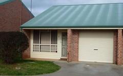 5/65 Peisley Street, Bletchington NSW