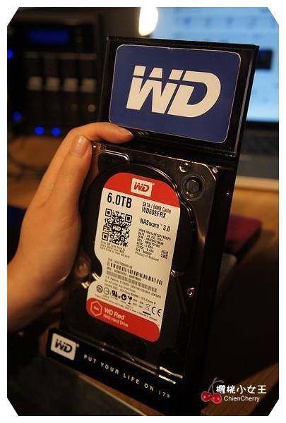 Western Digital, WD硬碟, My Passport, 備份工具, 雲端硬碟, NAS