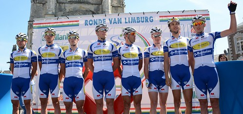 Ronde van Limburg-23