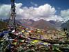 13500 ft above sea level (sameeriitd) Tags: rohtangpass mountains followme nature peace landscape travel