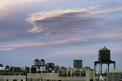 Pink Sky (Joe Josephs: 2,861,655 views - thank you) Tags: newyorkcity newyork city nyc urbanlandscapes urbannewyorkcity joejosephsphotography joejosephs skyline sky landscapephotography landscapes landscape travelphotography travel sunset sunsets clouds colorphotography fineartphotography