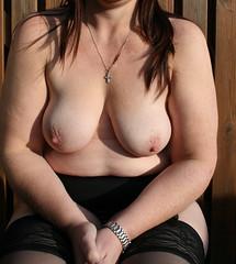 Image3 (hotjonas9988) Tags: tits nude wife bbw