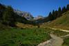 Campitello di Fassa. (coloreda24) Tags: 2012 campitellodifassa